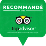TRIPADVISOR_Recommande_Logo