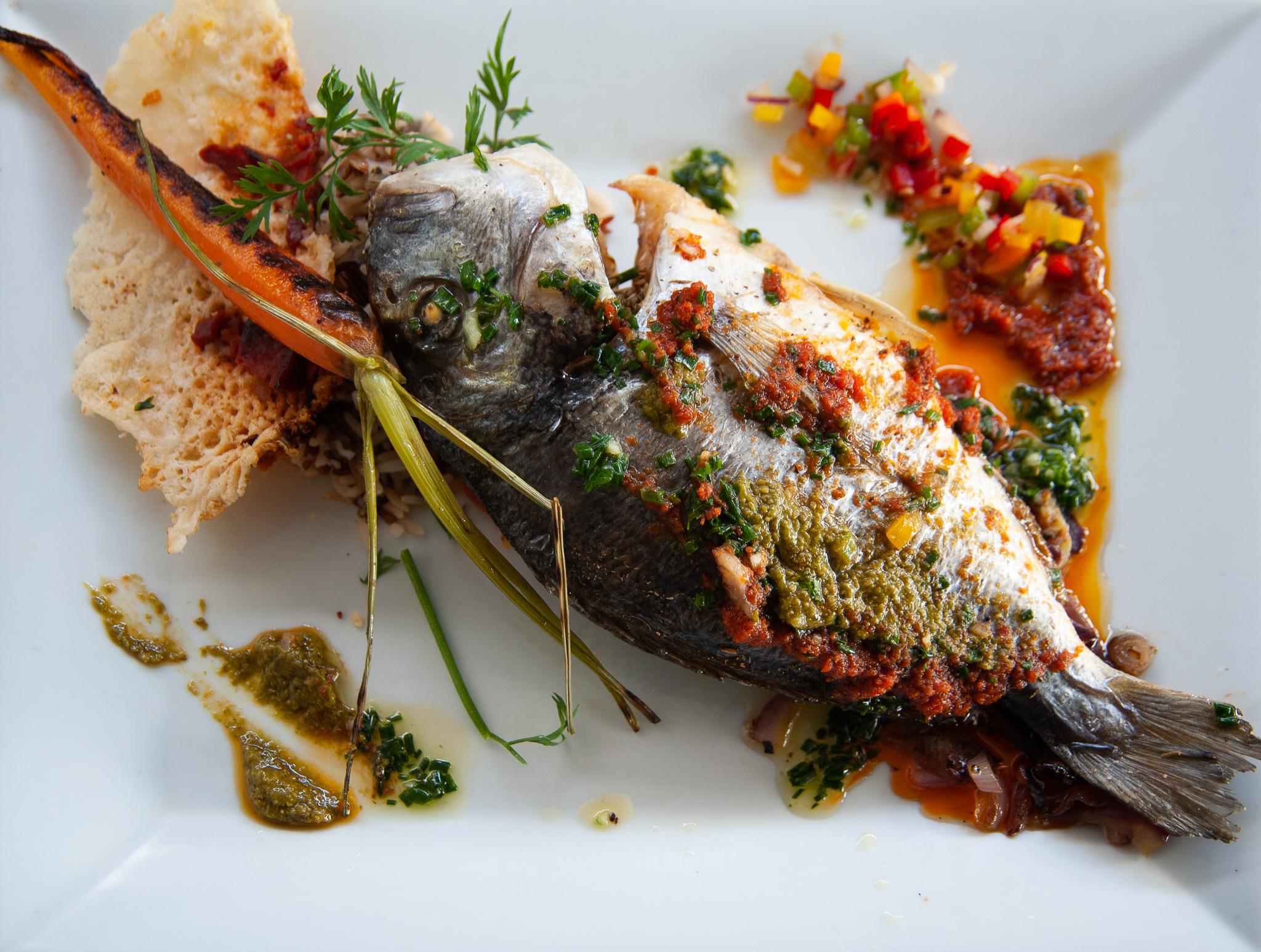 photo culinaire maxime beaulieu